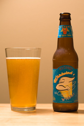 Whirlwind-Witbier_beer_medium