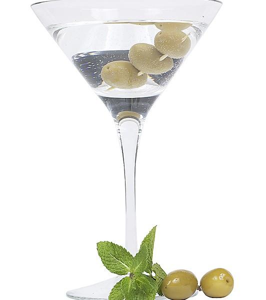08102006_martini