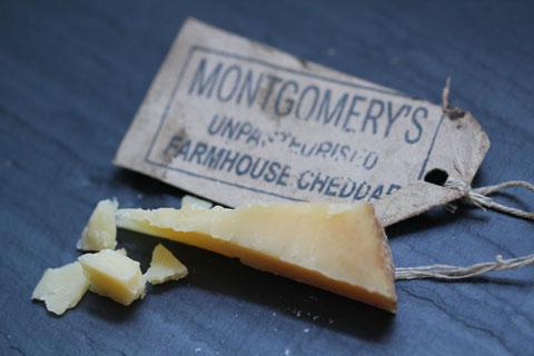 Montgomerys_Cheddar