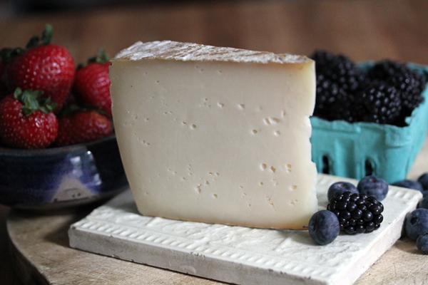 Queso De Mano Cheese