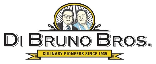 The Family Business Legacy Speaker Series: Aged to Perfection - Di Bruno Bros.  @ Saint Joseph's University | Philadelphia | Pennsylvania | United States
