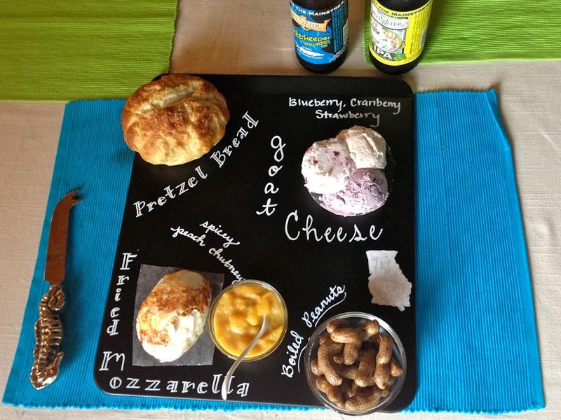 GA-cheese-board