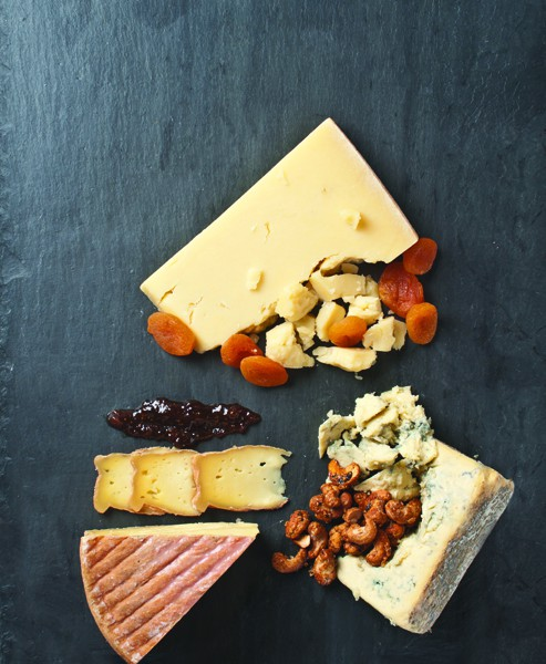 March_cheeses