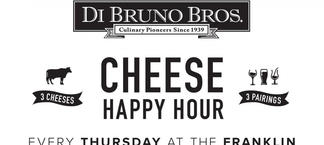 Cheese_Happy_Hr_Logo