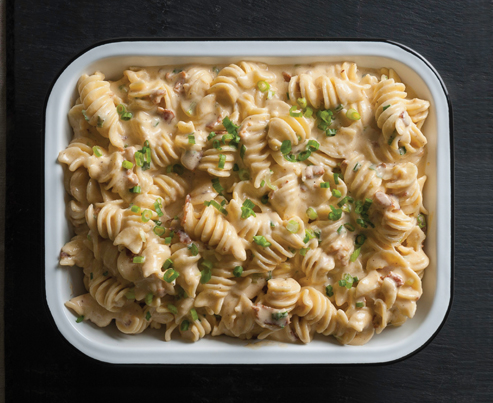 Mac_And_Cheese