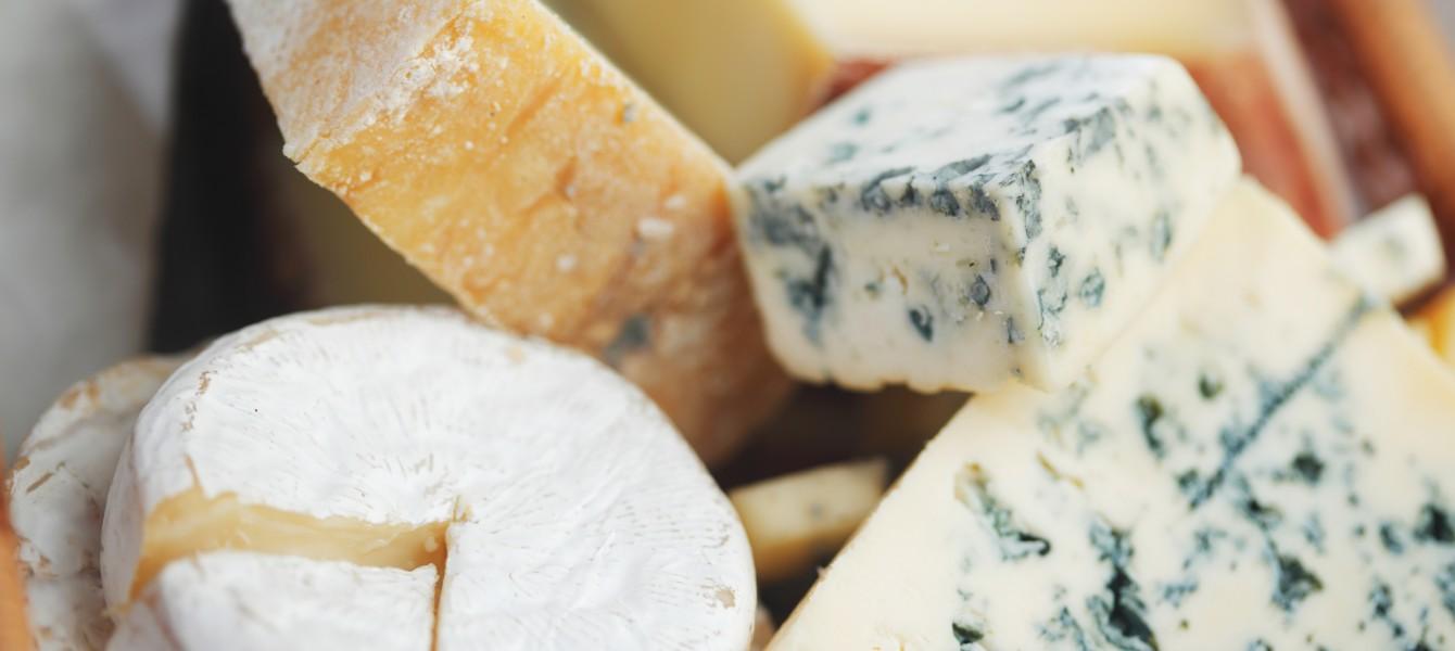 Cheese News