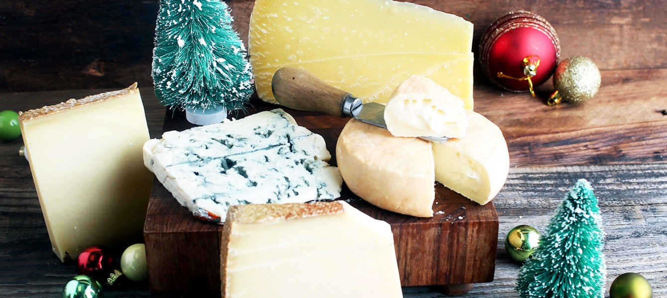 holiday_cheese_group_1504x1004