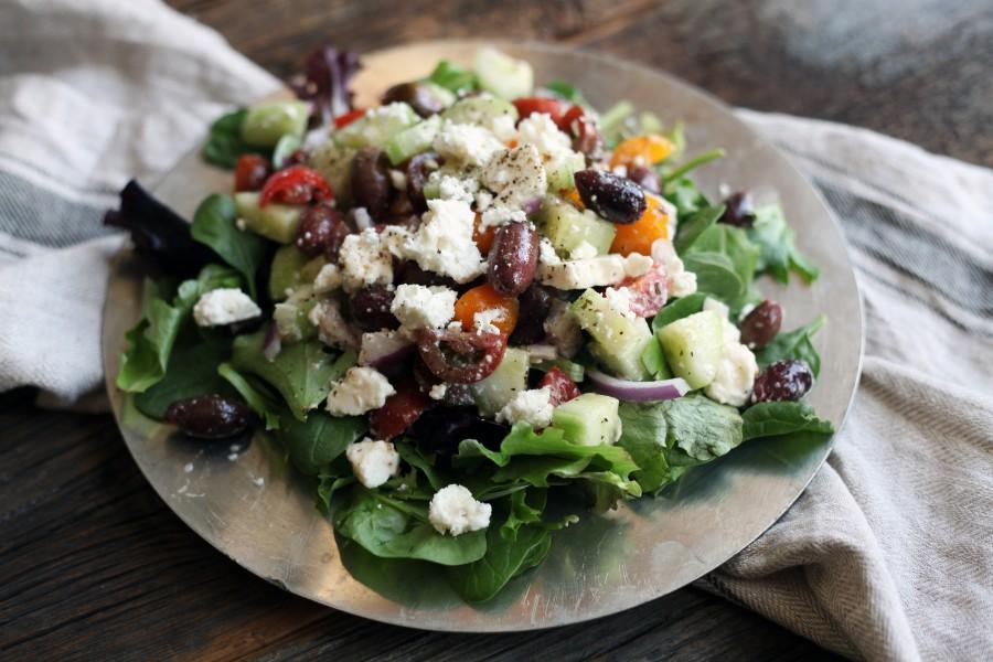 greek_salad (1) copy