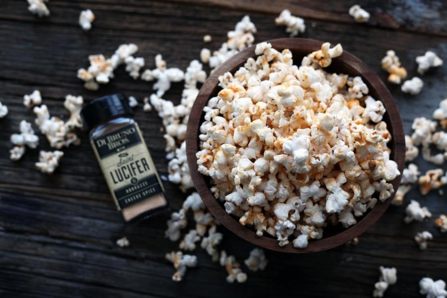 Abbruzze_Popcorn (3)