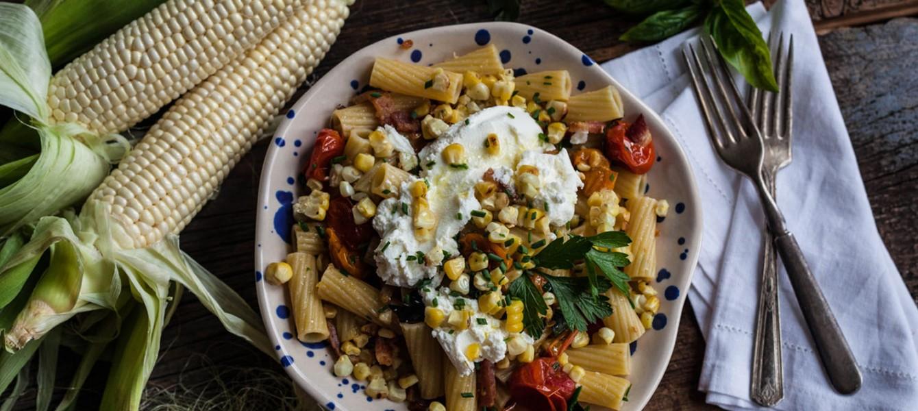 Corn_recipe-4359_1504x1004