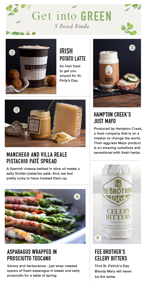 5_Things_Blog_FINAL2