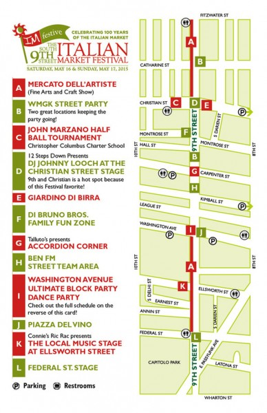 event_parking_map_2015
