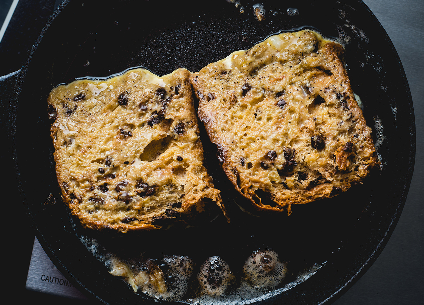 Panettone Final
