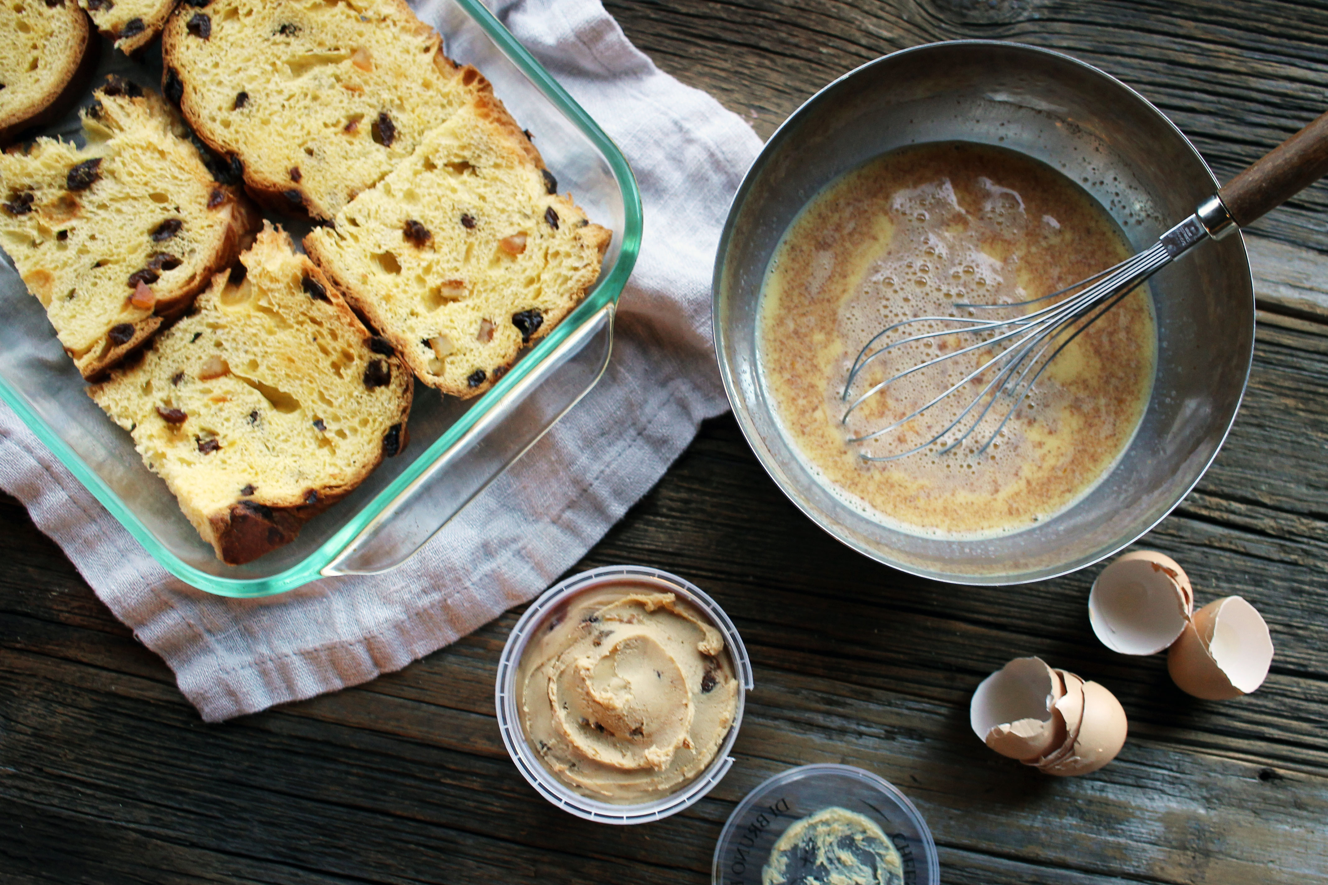 fig_panettone-1