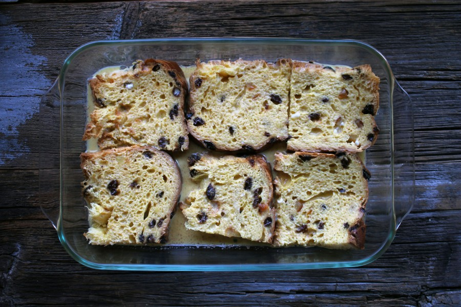fig_panettone-6