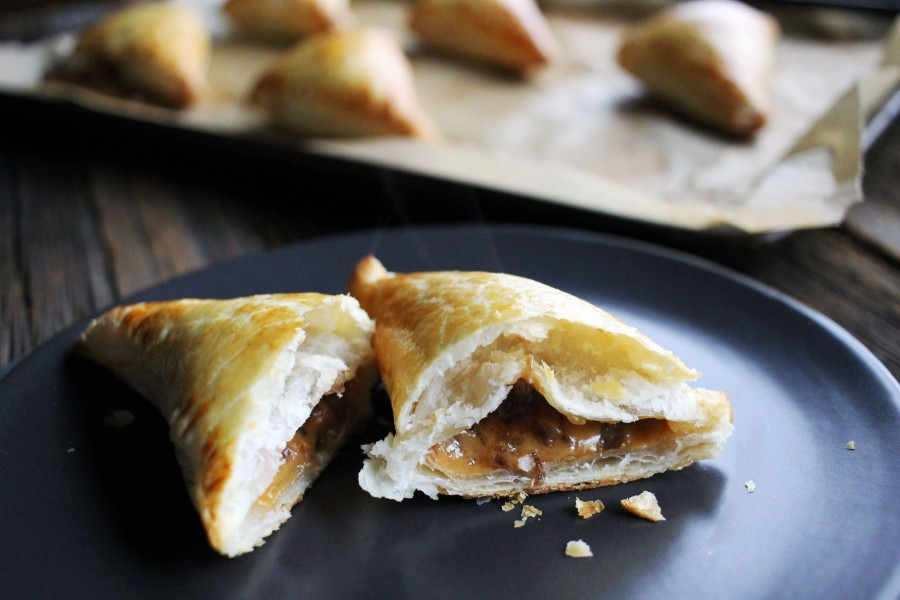 fig_turnovers-4