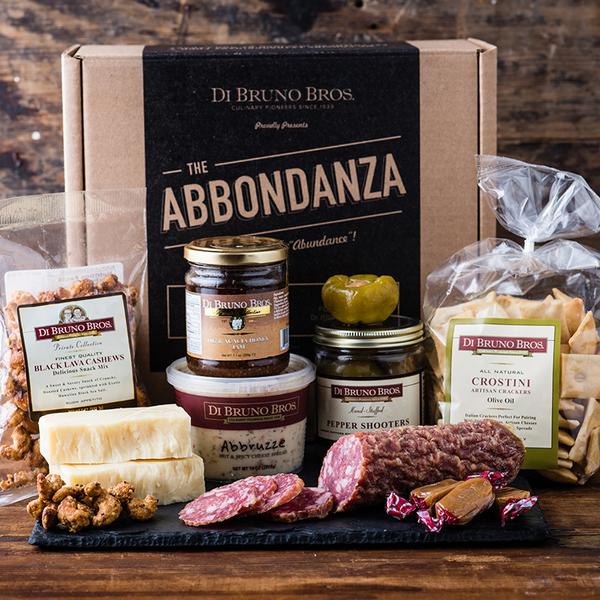 abbondanza_gift_webedited__57705-1444344907-600-600