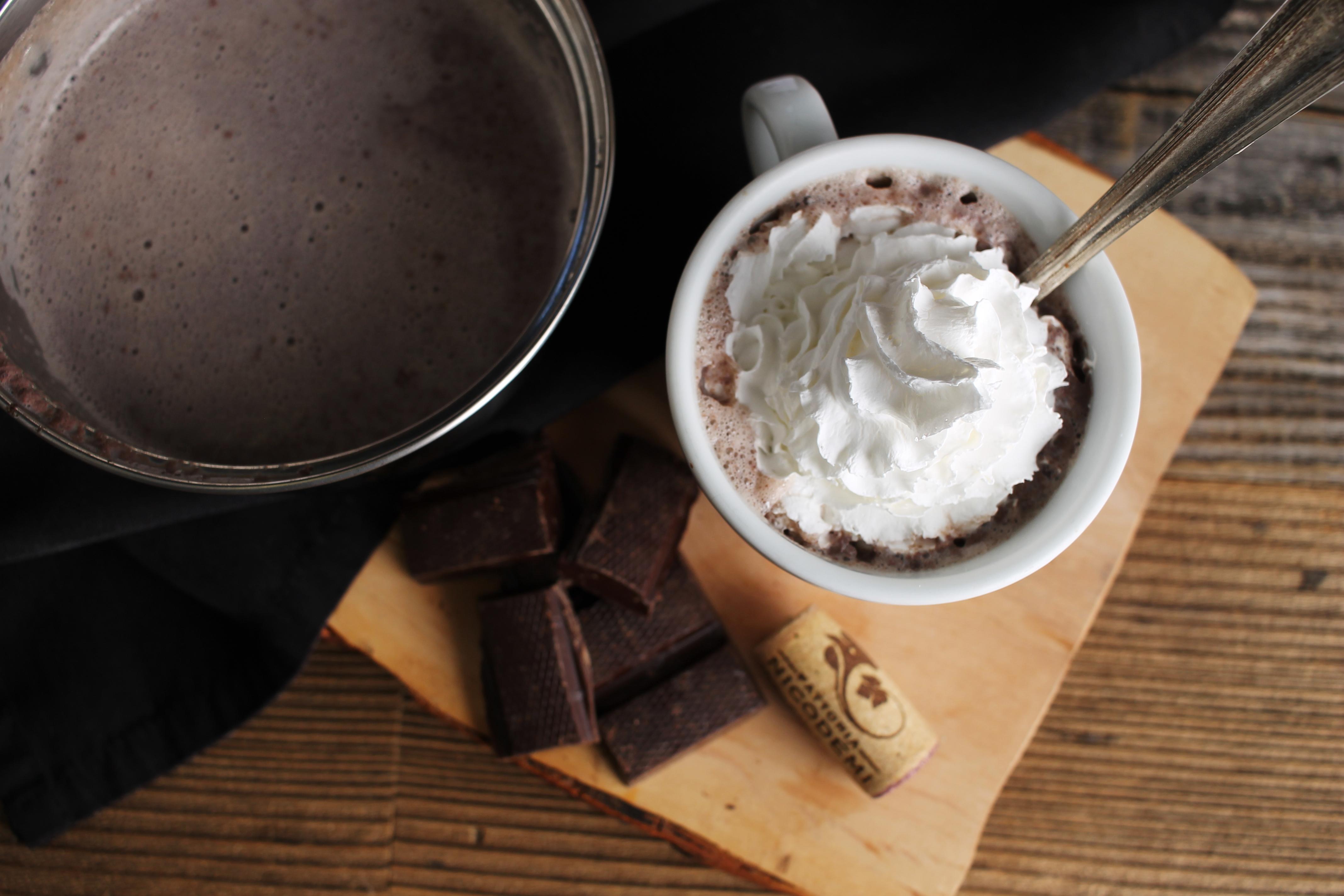 red_wine_hot_chocolate-8