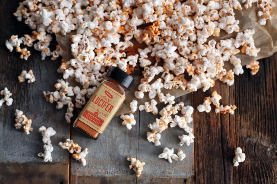 lucifer_popcorn (1)