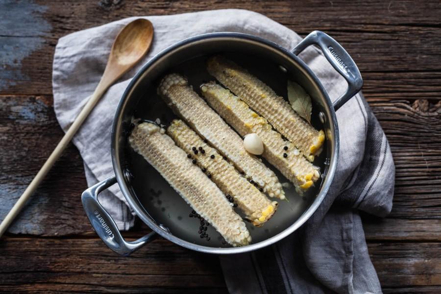 Corn_recipe-4362