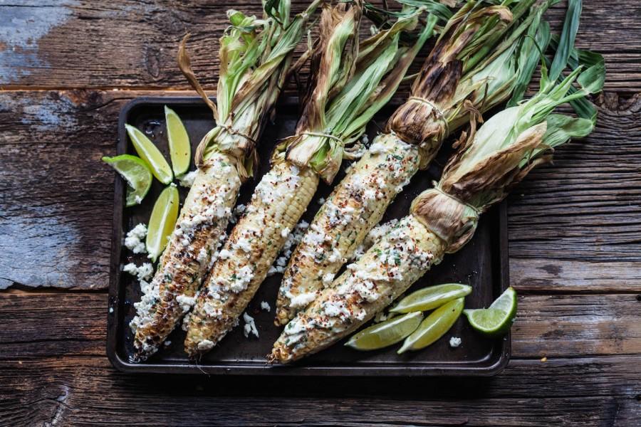 Corn_recipe-4375