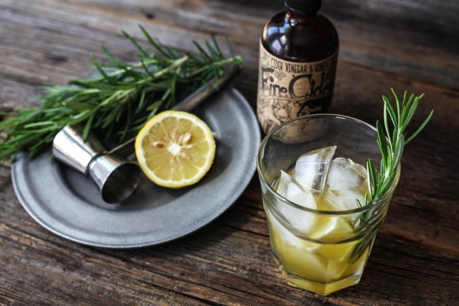 Fire_Cider_recipes-5