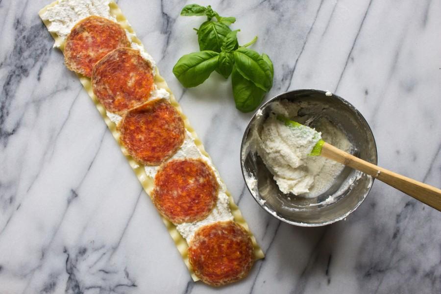 Lasagna_Rollups5